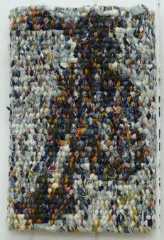 untitled 20 x 30 cms 2015